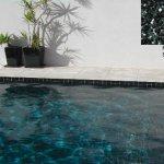 Línea Beadcrete | Beadcrete México | Construccion de piscinas | Black Sea