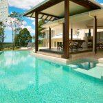 Línea Beadcrete | Beadcrete México | Construccion de piscinas | Blue Mist