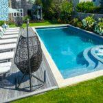 Línea Beadcrete | Beadcrete México | Construccion de piscinas | Laguna Finish