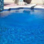 Línea Beadcrete | Beadcrete México | Construccion de piscinas | Water Blue