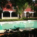 Línea Chucum Crete | Beadcrete México | Construccion de piscinas