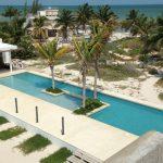 Ref. Diamond Crete Super Blue | Línea Diamond Crete | Beadcrete México | Construccion de piscinas