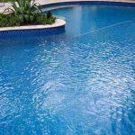 Ref. Diamond Crete Midnight Blue | Línea Diamond Crete | Beadcrete México | Construccion de piscinas