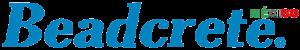 logo-color-beadcrete-01