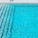 Ref. Mixtura Naica | Línea Pebble Crete | Beadcrete México | Construccion de piscinas