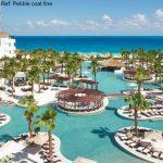 Ref. Pebble Coat Fine | Línea Pebble Crete | Beadcrete México | Construccion de piscinas